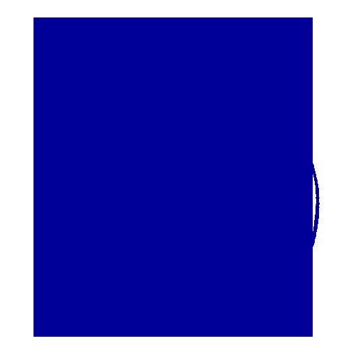 grafico-articulo-alvaro_v2