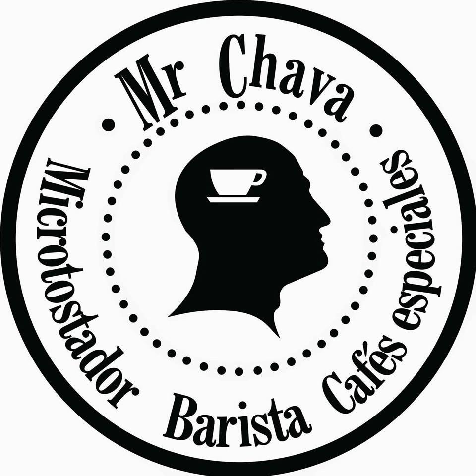 logo Chava