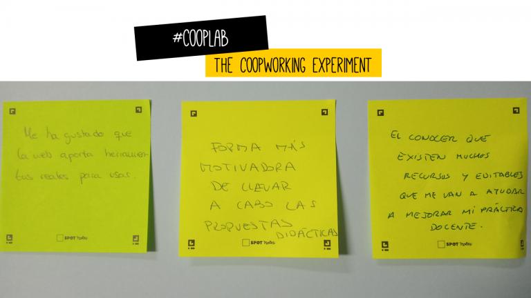 Cinco dificultades que impiden una ágil navegación al emprender proyectos cooperativos