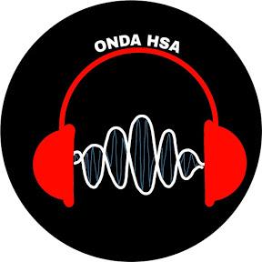 Nace RadioHuerta, la radio cooperativa de los alumnos/as del colegio Huerta Santa Ana