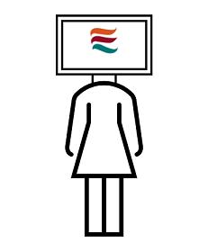 ¿Por qué las videoconferencias nos agotan? Consejos para mejorar nuestra experiencia