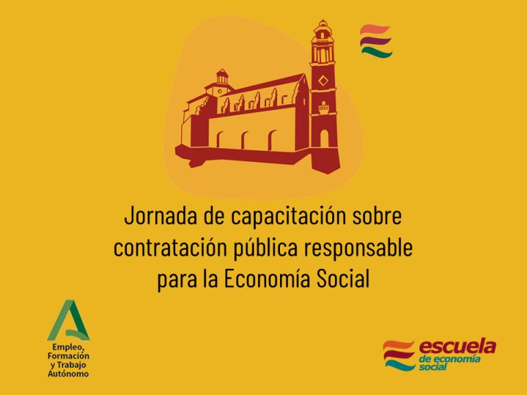 Las cláusulas sociales en los criterios de adjudicación de la contratación pública. Una oportunidad para la economía social.