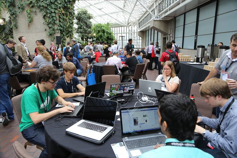 El hackathon: lecciones aprendidas… ¿O no?
