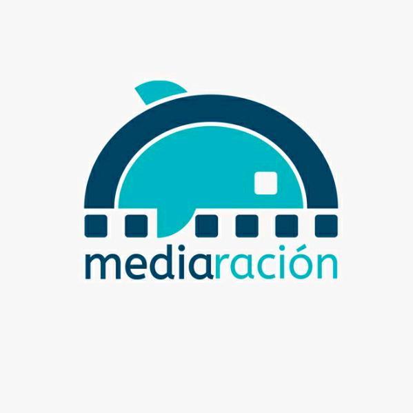 MediaRación